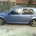02-folio car burgas-001