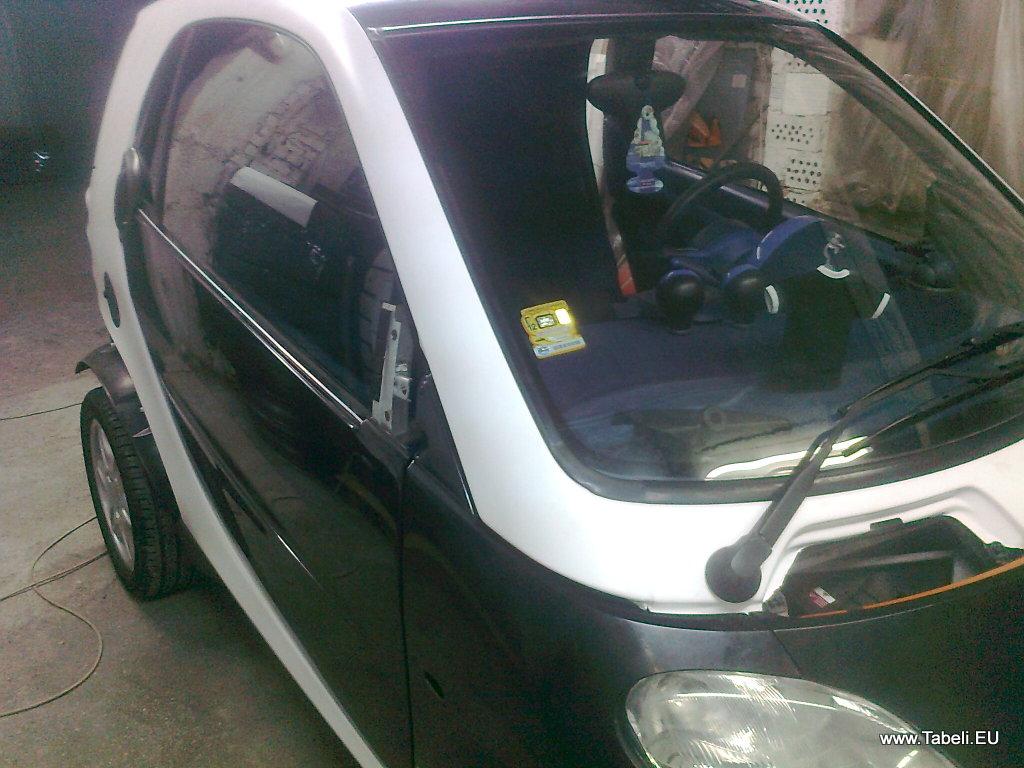 06-folio car burgas-005