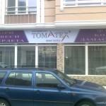 073-рекламна агенция tabeli-072